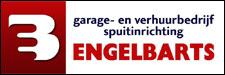 Garagebedrijf Engelbarts