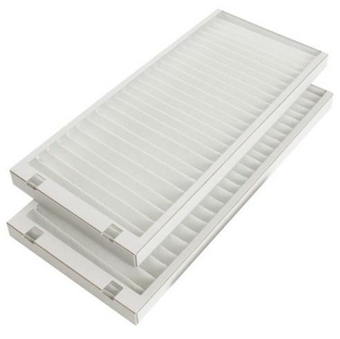 Vaillant recovair 275 | 350  | G 4 filters