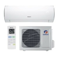 Gree GWH18ACD Fairy airconditioner
