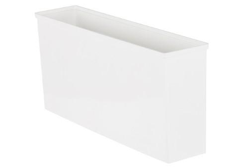 Sonair A+/F+  | origineel G3-filter inclusief filterhouder…