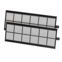 Zehnder Filterset WHR 930 | WHR 950 | WHR 960 | G4/G4 | 400…
