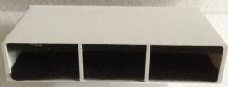 Sonair A+/F+  | origineel wasbaar G4-filter- inclusief filt…