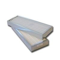 VentroKlima 1200    G4|G4 Filters