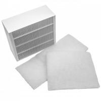 ValloPlus 510 SC/SE/MV |  Filter pakket nr. 28
