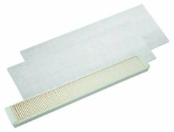 Vallox ValloMulti 300 SB/SC/MV |  Filter pakket nr. 26