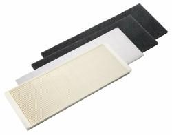 Vallox KWL100/120  | Filter pakket nr. 3