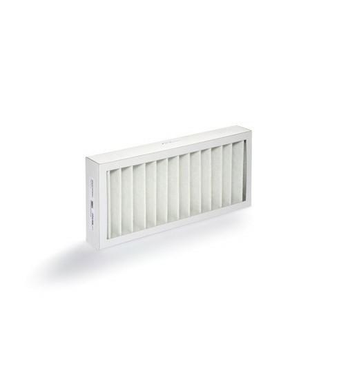 Vallox B 80 (vroeger UnoPlus) G4 Filter