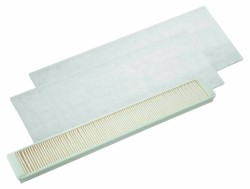 Vallox TSK Multi 50 MC |  Filter pakket nr. 25
