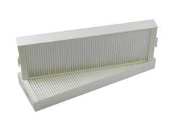 Vaillant RecoVAIR VAR 260 | 360 G4/F7 filter