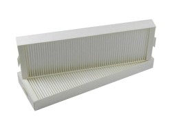 Vaillant RecoVAIR VAR 260 | 360 G4/F9 filter