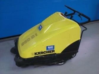 K?rcher KSM 950