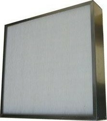 Rotovex MPRO 2400 F7 Filter | 202749