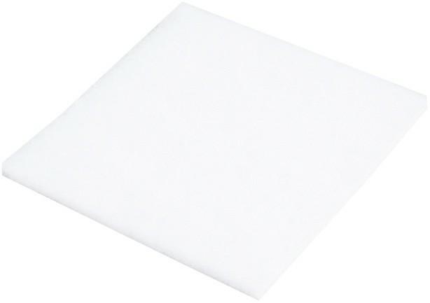 Ersatzfiltermatten für Vorschaltfilter   G3
