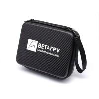 BetaFPV - TinyWhoop Draagtas