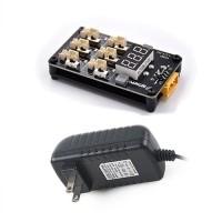 BetaFPV - 1S LiPo LiHV Lader met EU plug
