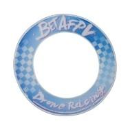 BetaFPV - Racing Circle Gates (4 stuks)