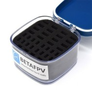 BetaFPV - TinyWhoop 1S Batterij box