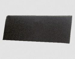 Itho Daalderop luchtgordijn filter Comfortflow Uniline 250