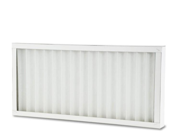 Fläkt RDAB   M5 filter