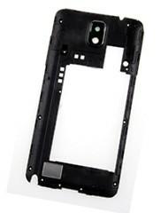 Samsung Galaxy note onderdelen en accessoires