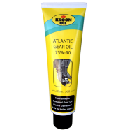 Kroon Oil Atlantic Gear Oil 75W90 500ML