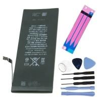 iPhone 6S Batterij Reparatieset (+ Gereedschap & Adhesive S…