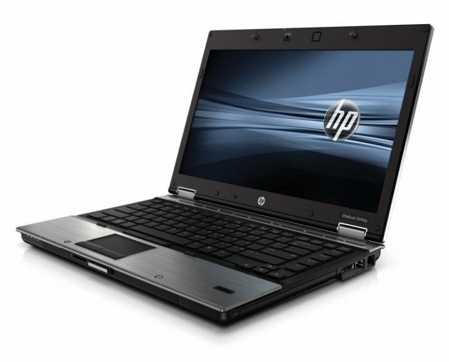 windows xp laptops van hp en dell op voorraad + garantie