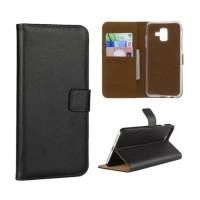 Samsung Galaxy S8 - Wallet Flip Case Cover Cas Hoesje Porte…