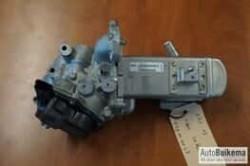 Origineel Peugeot Expert Egr koeler 2.0 Hdi