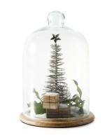Rivièra Maison Aspen Christmas Tree With Dôme