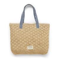 Rivièra Maison Classic Island Crochet Bag
