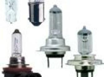 Lexus koplamp vanaf 5,59 en diverse onderdelen!