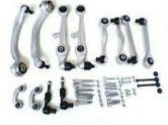 Lancia draagarm vanaf 95,80 en meer onderdelen!