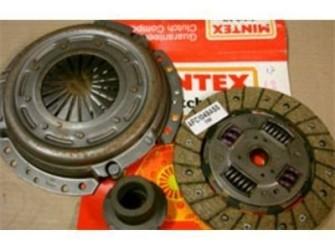 Koppelingsset Rover vanaf 152,40 en meer delen!