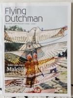 Magazine - Flying Dutchman - nr. 3 - 2017