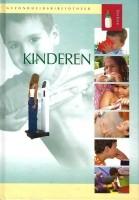 Boekwerk Kinderen