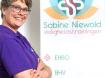 Sabine Niewold Veiligheidstrainingen heeft ook een webshop