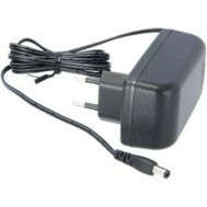Cisco Meraki AC Adapter voor MR Wireless Access Points