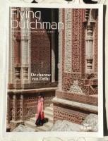 Magazine Flying Dutchman - nr.2 - 2017