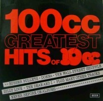 Te Koop 1000 Pop Rock LP's vanaf EUR 3.-
