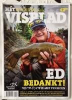 Het Visblad - april 2018