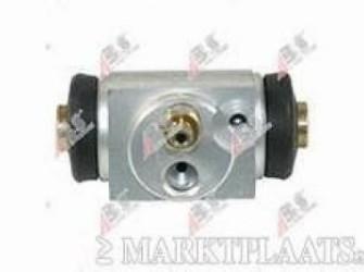 DAF wielremcilinder vanaf 16,15 en meer onderdelen