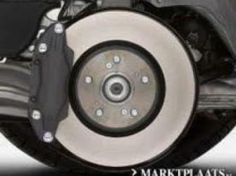 Daimler remtang vanaf 104,42 en meer onderdelen!