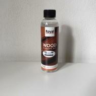 Wood Classic Oil 250 ml