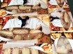 Drentse Broodjesservice van Catering de Hofmeester