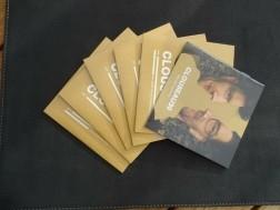 Closeau30 4 cd's en 1 dvd