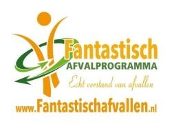 Nu ook online trainen bij Fantastic Sports!