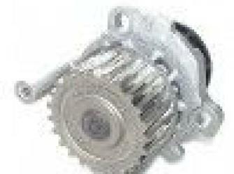 Alfa Romeo waterpomp vanaf 40,11 en meer delen 145