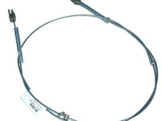 Ford handrem kabel primair 15,89; secundair 4,28