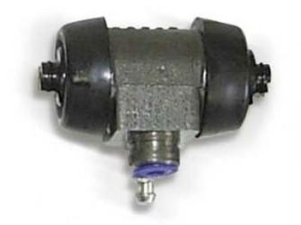 Honda hoofdremcilinder va. 157,62; Remslang 28.96